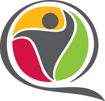 cfq-logo