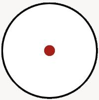 cercle -pointe-22