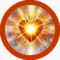 coeur-radiant-22cercle rouge